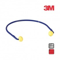 2633 D144 - Antifoane interne EAR CAPS (RN)