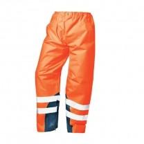23531 - Pantaloni de protectie MATULA (F)