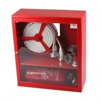 Cutie hidrant interior 735x650x250 locas dedesubt avizata CE