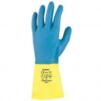 Manusi protectie antichimica Chem Touch A5501 Ardon