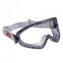 Ochelari protectie din policarbonat Premium D316 3M