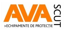 Ava Scut