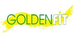 Golden Fit