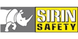 Sirin Safety